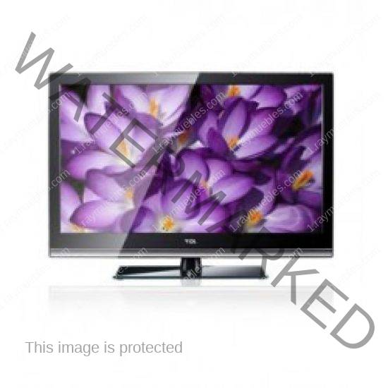 TV LED 39″ HDMI – 60 Hz